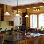 SIP-Winter-House-Lincoln-NH-BoninArchitects-18.jpg