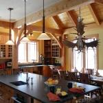 SIP-Winter-House-Lincoln-NH-BoninArchitects-19.jpg