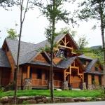 SIP-Winter-House-Lincoln-NH-BoninArchitects-23.jpg