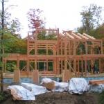 SIP-Winter-House-Lincoln-NH-BoninArchitects-3.jpg