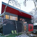 SIP-Working-Studio-and-Guest-House-Seattle-WA-front.jpg