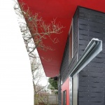 SIP-Working-Studio-and-Guest-House-Seattle-WA-side1.jpg