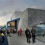 SIP-Zoo-Aquarium-Tacoma-WA2.jpg