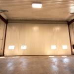 SIP-cattle-Barn-Spencer-IA-interior-large-door-opening.jpg