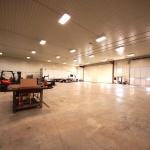 SIP-cattle-Barn-Spencer-IA-interior.jpg