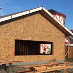Santa-Claus-SIP-House-North-Pole-AK-2-construction.jpg