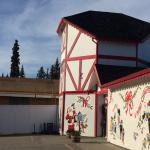 Santa-Claus-SIP-House-North-Pole-AK.jpg