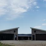 Schroeder-SIP-House-Elgin-MN-external-1.jpg