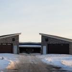 Schroeder-SIP-House-Elgin-MN-external-2.jpg