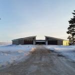 Schroeder-SIP-House-Elgin-MN-external-3.jpg