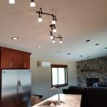 Schroeder-SIP-House-Elgin-MN-kitchen-family-room.jpg