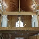 Schultes-Family-SIP-Lodge-Glidden-IA5.jpg