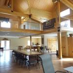 Schultes-Family-SIP-Lodge-Glidden-IA7.jpg
