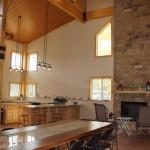 Schultes-Family-SIP-Lodge-Glidden-IA8.jpg