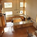 Schultes-Family-SIP-Lodge-Glidden-IA9.jpg
