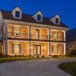 SIP-Moor-House-Dallas-TX3.jpg