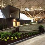 Sip-Optimized-Living-Minneapolis-MN-Optimized-Living-barn-house-exterior2.jpg