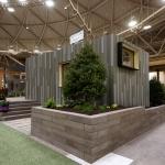 Sip-Optimized-Living-Minneapolis-MN-Optimized-Living-guest-house-exterior.jpg