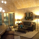 Sip-Optimized-Living-Minneapolis-MN-Optimized-Living-interior.jpg