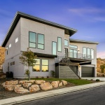 Sloped-Roof-SIP-House-Boise-ID-Highland-BEA2021-exterior-3.jpg
