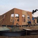 Smithgall-High-Performance-SIP-Residence-Kilmarnock-VA4.jpg