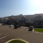 Solace-SIP-Apartments-St-Peter-MN4.JPG