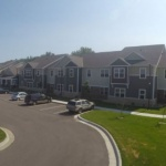 Solace-SIP-Apartments-St-Peter-MN7.JPG