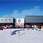 SIP Science Station