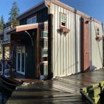 Staff-SIP-Float-Homes-Bowen-Island-BC2.jpg