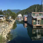 Staff-SIP-Float-Homes-Bowen-Island-BC3.jpg