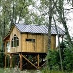 Stepp-Treehouse-4.jpg