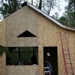 Stepp-Treehouse-Construction-2.JPG
