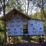 Stepp-Treehouse-construction.jpg