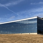 Store-and-Office-SIP-Building-Urbandale-IA-Heritage-Park_3.jpg