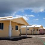 Sugar-Mills-SIP-Villas-St-Croix-VI-Sugar-Mills-exterior-wide-angle4.jpg