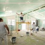 Sugar-Mills-SIP-Villas-St-Croix-VI-Sugar-Mills-interior-painting.jpg