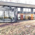 Sustainable SIP Rental House Cuyuna MN