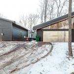 Sustainable-SIP-Rental-House-Cuyuna-MN-cayuna5.jpeg