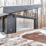 Sustainable-SIP-Rental-House-Cuyuna-MN-cayuna6.jpeg