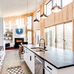 Sustainable-SIP-Rental-House-Cuyuna-MN-kitchen-Cayuna1_1.jpeg
