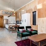 Sustainable-SIP-Rental-House-Cuyuna-MNliving-cayuna2.jpeg