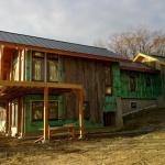 TImber-Frame-SIP-House-Austerlitz-NY-Hudson-10.JPG