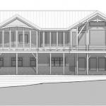 TImber-Frame-SIP-House-Austerlitz-NY-Hudson-11.JPG
