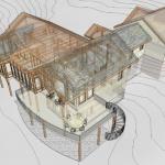 TImber-Frame-SIP-House-Austerlitz-NY-Hudson-12.JPG