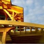 TImber-Frame-SIP-House-Austerlitz-NY-Hudson-8.JPG