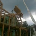 TImber-Frame-SIP-House-Austerlitz-NY-Hudson-9.JPG