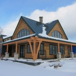 Thermal-SIP-House-Chelsea-VT-BAZZANO-CONTEST7.jpg