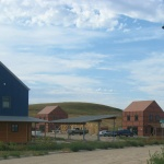 Affordable Community SIP Housing