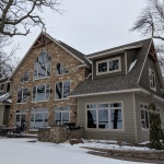 Tholke-SIP-House-Atwater-MN-2.jpg