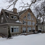 Tholke-SIP-House-Atwater-MN-3.jpg